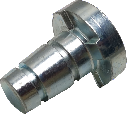 Shaft Axle